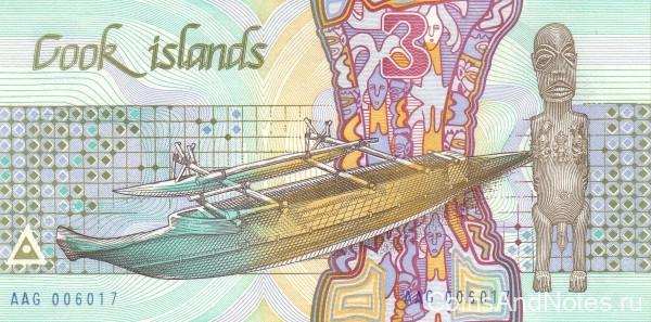 3 доллара островов кука 10 рублей россия юбилейные список